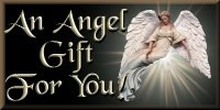 An Angel Gift For You!