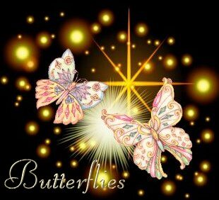 Click Here For Butterflies